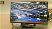 """SHARP TV,REMOTE 32"""" LC-32LE451U"""
